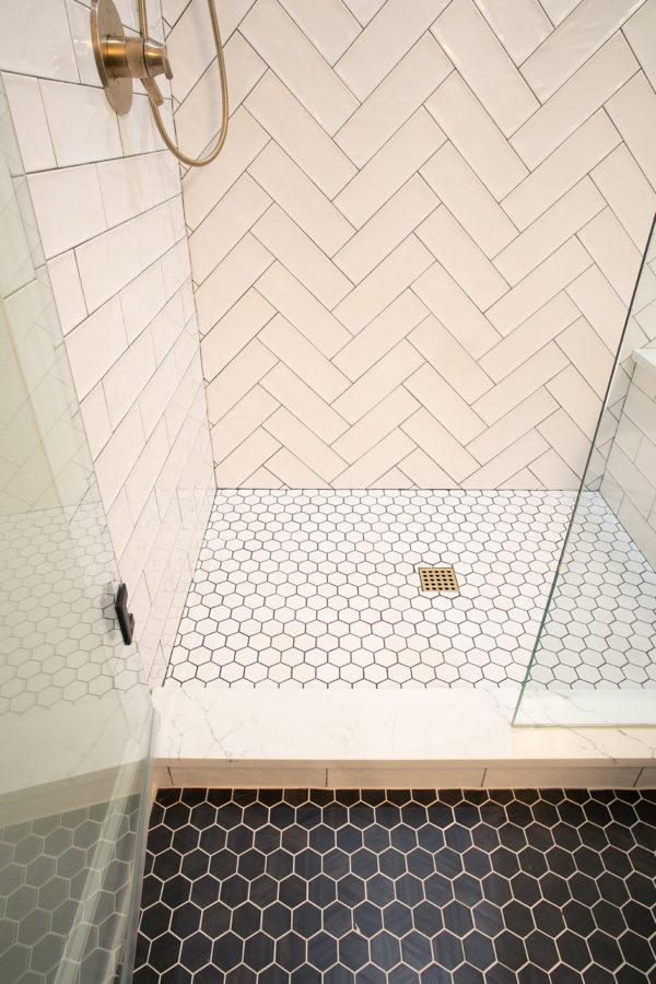 DFW interior design