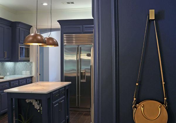 Richardson Interior Design